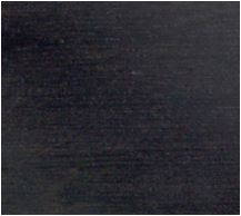 Waterbeits CBM 381 Dark Oak